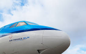 fly to europe for less with air and klm air deals travelweek