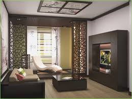 Japanese Minimalist Design by Minimalist Japanese Living Room Interior Style U2013 Webbird Co