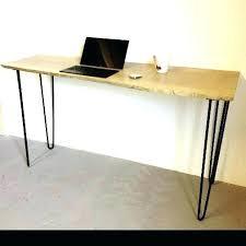 planche pour bureau planche de bureau bureau pour en 4 en planche de bureau ikea