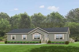 28 virtual mobile home design manufactured mobile homes virtual mobile home design clayton modular homes virtual tours modern home design