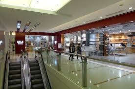 file tsuen wan plaza b1 muji store 201405 jpg wikimedia commons