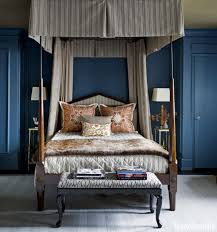 fascinating paint colors for bedroom color inspiration gallery