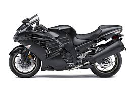2016 kawasaki ninja zx 14r abs se review
