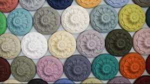 all 32 annie sloan chalk paint colors are available picture of