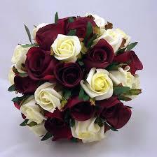 bridal flower brides flowers gretna s only flower shop the gretna flower basket