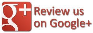 Review Us On Google Nefertiti Neck Lift Naples Aesthetic Skin Rx Suzanne Seabeck