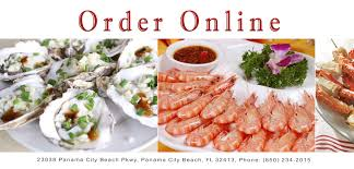 Pizza Buffet Panama City Beach by New Jin Jin Buffet Order Online Panama City Beach Fl 32413