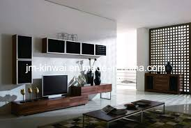 Tall Tv Stands For Bedroom Bayside Tv Console Tall Tv Stands For Flat Screens Tv Stand With