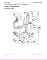 7 prong wiring diagram 7 pin trailer diagram 7 pin tow plug