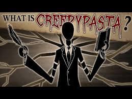 Creepypasta Memes - creepypasta know your meme