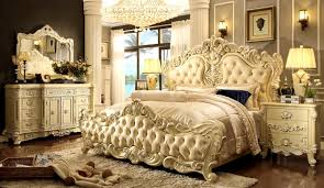 bedroom handsome rtic bedroom decorations decorating ideas