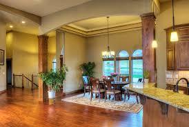 custom home builders washington state 5 the milionis homes hidden value