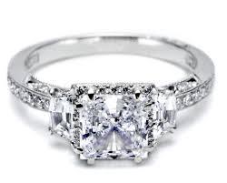 best diamond store engagement rings best of beautiful best engagement rings stores