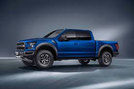 Ford Raptor Top Speed - the ford f 150 raptor is headed to china autoguide com news