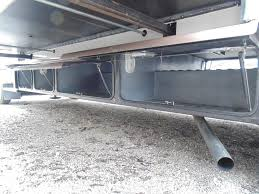 Jayco Seneca Floor Plans 2007 Jayco Seneca 34 Ss Class C Colleyville Tx Pro Sales Rv