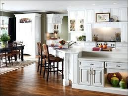 discount kitchen cabinets dallas discount kitchen cabinets dallas advertisingspace info