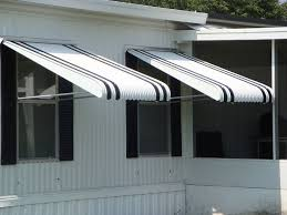 Aluminium Awnings Prices 58 Best Adorable Retro Aluminum Awnings Images On Pinterest