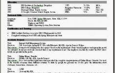 resume templates for teens gfyork com