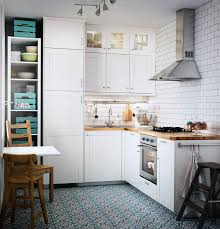 small kitchen ideas pictures 84 best small kitchen design images on small kitchen