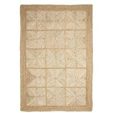 Ikea Persian Rug Review Flooring Brown 9x12 Persian Rug For Flooring Ideas By 9x12 Rugs