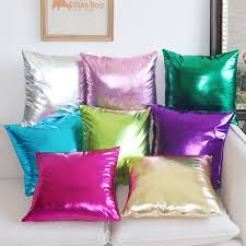 Leather Sofa Seat Cushion Covers by Popular Leather Sofa Seat Covers Buy Cheap Leather Sofa Seat