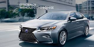 is lexus es 350 a good car find out what the lexus es hybrid has to offer available today