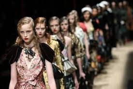 moda donna moda donna starts on 21 september wanted in milan