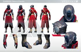 destiny costume dress up as your favorite guardian with this handy destiny