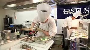 cuisine mondial the bocuse d or iceland 2015 last practice the concours mondial de