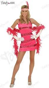 Flapper Dress Halloween Costume Gatsby Costume Flapper U0027s