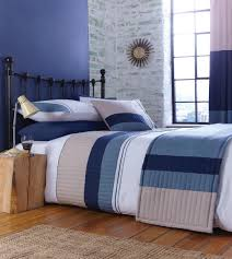 Latest Wooden Single Bed Designs Blue And Beige Bedding White Hairy Wol Carpet Bedroom Diamond