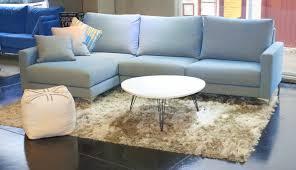 The Sofa Company by Tienda De Sofás En Las Rozas Europolis