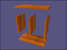 Furniture Design Software Drag And Drop In Furniture Design Software Sketchlist 3d
