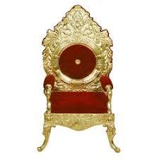 wedding chair wedding chair shaadi ki kursi manufacturers suppliers