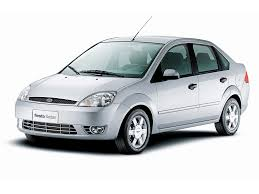 ford fiesta 2003 review amazing pictures and images u2013 look at