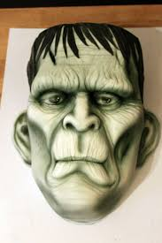 1000 images about halloween cakes halloween decor on pinterest