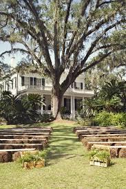 Tallahassee Wedding Venues Goodwood Museum U0026 Gardens Weddings Illustrated