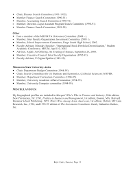 Soccer Coach Resume Samples by Dr Rajiv Kalra U0027s Resume