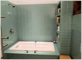 bathroom tile ideas for small bathrooms tiles home decorating