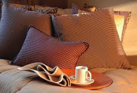 chambres d hotes lorient meilleur de chambre d hote lorient unique décor à la maison