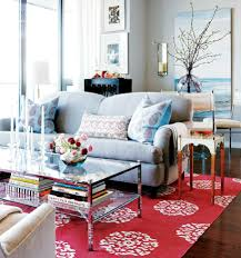 home design tips and tricks interior design tips 10 contemporary living room ideas