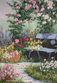 rose gardening archives idyllic gardens