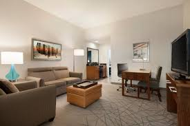 Alabaster Sherwin Williams by Hotels In Brea L Embassy Suites By Hilton Orange County