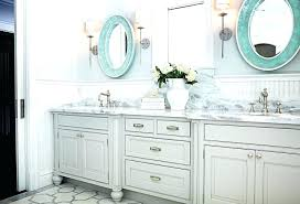 Bedroom Vanities With Mirrors by Vanities Lighted And Illuminated Professional Makeup Mirror