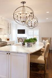 Restoration Hardware Kitchen Island Lighting Kitchen Island Track Lighting Kitchen Island Unit Lighting