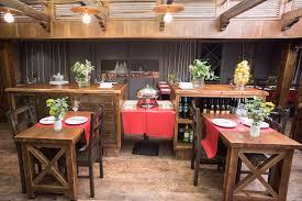restaurante o u002742 santiago de compostela restaurant reviews