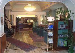 venezia premium home theater room hotel milano trieste italy booking com