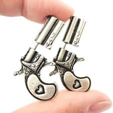 spacer earrings cheap spacer earrings find spacer earrings deals on