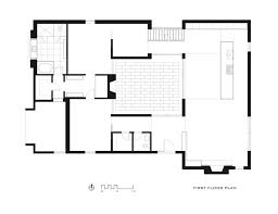 Architect Design Online | architect online design home design