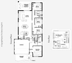Home Design Kitchen Upstairs 4 Master Bedroom Floor Plans Australia House With Upstairs Only
